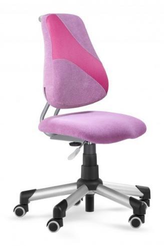 Dětské židle a židličky Mayer Dětská židle Actikid 2428 A2 M1 405