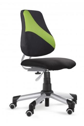 Dětské židle a židličky Mayer Dětská židle Actikid 2428 A2 M1 406