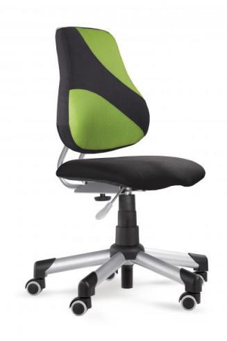 Dětské židle a židličky Mayer Dětská židle Actikid 2428 A2 M2 407