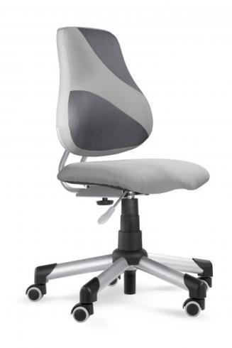 Dětské židle a židličky Mayer Dětská židle Actikid 2428 A2 M2 408