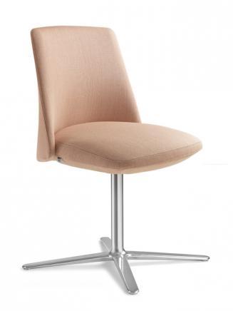 Kancelářská židle LD Seating Kancelářská židle Melody Design 770-F25-N6