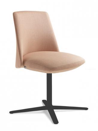 Kancelářská židle LD Seating Kancelářská židle Melody Design 770-F25-N1