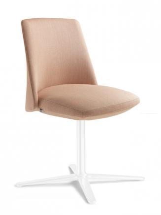 Kancelářská židle LD Seating Kancelářská židle Melody Design 770-F25-N0