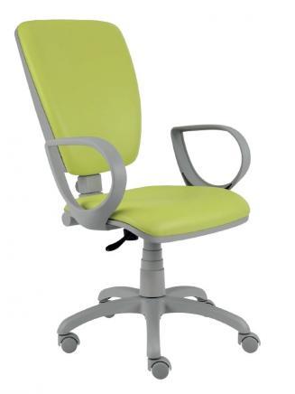 Kancelářské židle Alba Kancelářská židle Torino