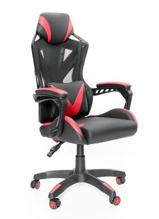 Kancelářské židle Alba Kancelářská židle Winner