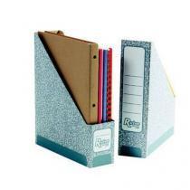 Archivační box, 20 ks, 32,5 x 25,4 x 8 cm