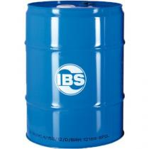 Čisticí kapalina IBS RF, 50 l