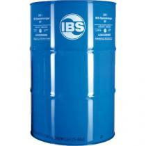 Čisticí kapalina IBS RF, 200 l