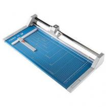 Řezačka papíru DAHLE 554, 720 mm