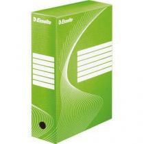 Archivační krabice Multi, 25 ks, zelená