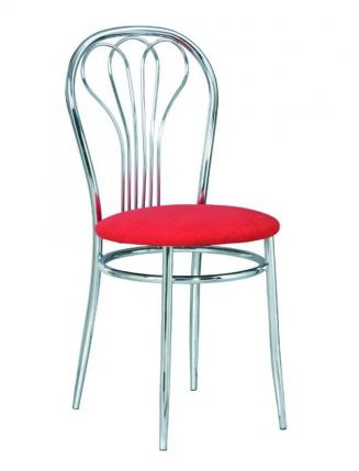 Sedia kovové Kuchyňská židle Venus