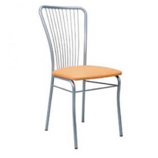 Sedia kovové Kuchyňská židle 73