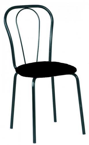 Sedia kovové Kuchyňská židle Bistro L