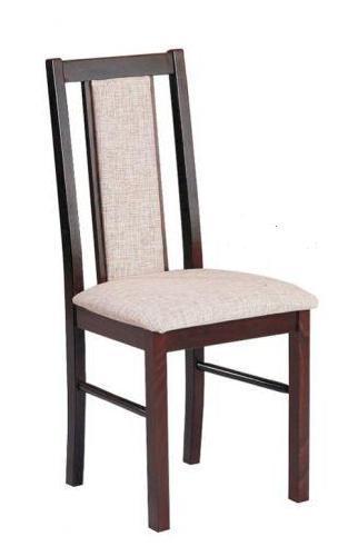 Sedia dřevěné Kuchyňská židle Boss 14