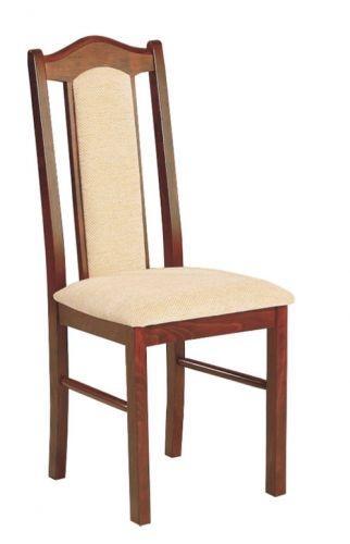Sedia dřevěné Kuchyňská židle Boss 2
