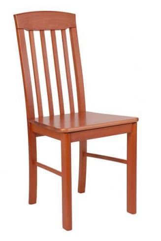 Sedia dřevěné Kuchyňská židle KT 09