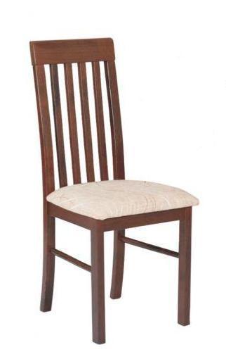 Sedia dřevěné Kuchyňská židle Nilo 1