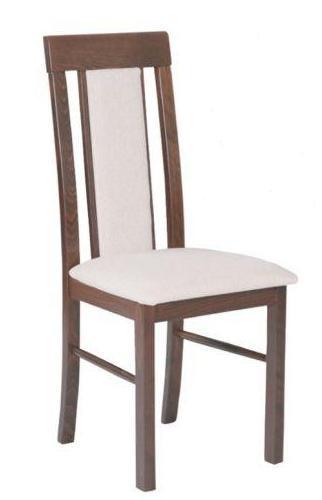 Sedia dřevěné Kuchyňská židle Nilo 2