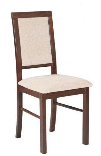 Sedia dřevěné Kuchyňská židle Nilo 3