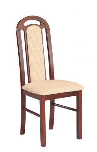 Sedia dřevěné Kuchyňská židle Piano