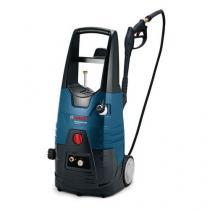 Vysokotlaký čistič Bosch GHP 6-14 Professional