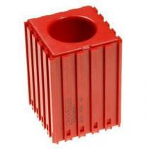 Plastové lůžko pro HSK, KM, WDX, UTS 40