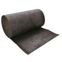 Sorpční koberec CMC, univerzální, sorpční kapacita 189 l