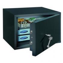 Nábytkový trezor Power Safe 300, bezpečnostní třídy S2