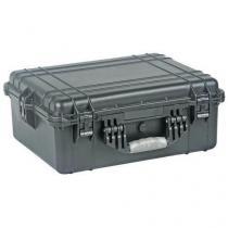Kufr na nářadí Manutan P3