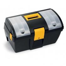 Kufr na nářadí CLUB 100 CT