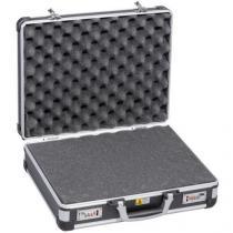 Kufr na přístroje AluPlus Protect 44