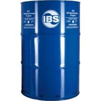 Čisticí kapalina IBS Purgasol, 200 l