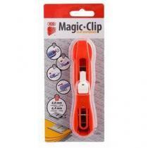 Sponkovač MAGIC CLIP