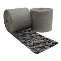 Sorpční koberec SM, univerzální, sorpční kapacita 242 l, 41 x 46 cm