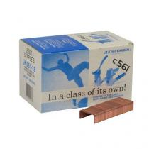 Kartonážní spony, 15 x 31 mm