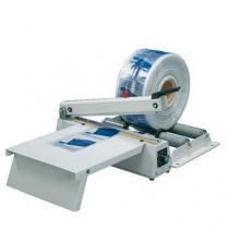 Stolní impulsní svářečka 320 mm