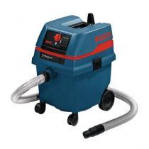 Profesionální vysavač Bosch Gas 25 L SFC Professional