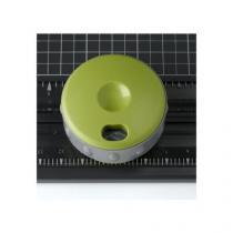 Čepel pro řezačku REXEL SmartCut A200