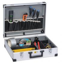 Kufr na nářadí AluPlus Tool L 44-1