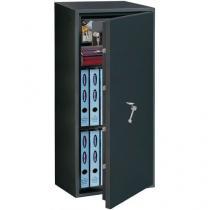 Nábytkový trezor Power Safe PS, 100 x 44,5 x 44 cm