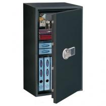 Nábytkový trezor Power Safe PS, 80 x 44,5 x 44 cm