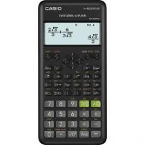 Školní kalkulačka Casio FX 82ES Plus 2nd edition