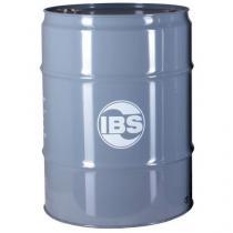 Čisticí kapalina IBS EL-Extra, 50 l