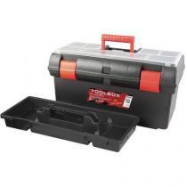 Kufr na nářadí Stuff Box 26