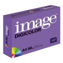 Digital Color Priting, A4, 90 g, 5 x 500 listů