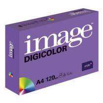 Digital Color Priting, A4, 120 g, 5 x 250 listů