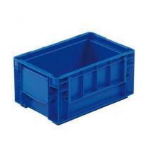 Plastová přepravka PP, 5,3 l