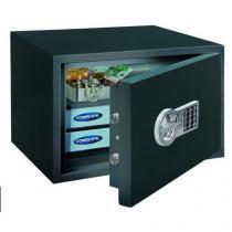 Nábytkový trezor Power Safe 300EL, bezpečnostní třídy S2