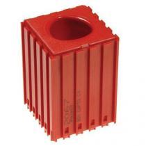 Plastové lůžko pro Capto upínače 4