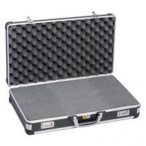 Kufr na přístroje AluPlus Protect 60